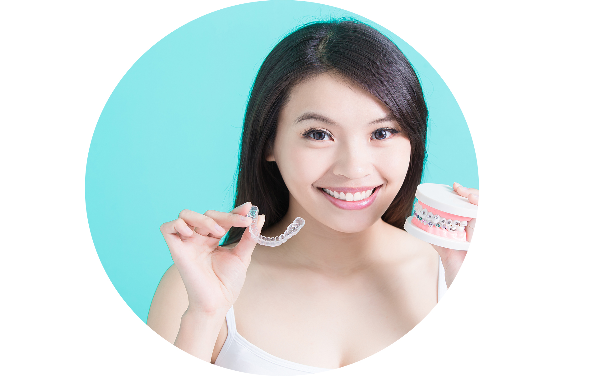 Invisalign Up to 40% Off